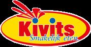 Kivits B.V. Logo